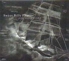 SWEET BILLY PILGRIM - TWICE BORN MEN - CD ( NUOVO SIGILLATO) DIGIPACK