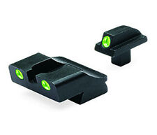 Meprolight TruDot® Night Sight set Colt Gov't pistols .055 front tenon #10771