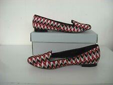 Principles Ben de Lisi 'Riza Geo' multi pump shoes size 7D RRP £30