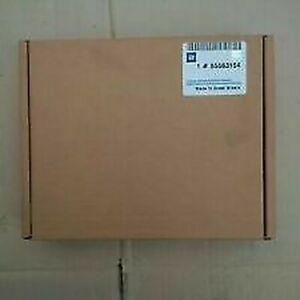 GENUINE SAAB 9-5 2007-2010 B205E TUNING KIT 185BHP - BRAND NEW - 32025823