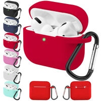 For Apple AirPods Pro Case Skin Generation 3 Wireless Charging Earbuds Cover