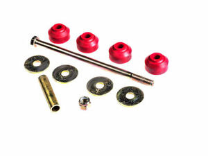 For 1987-1992 Cadillac Brougham Sway Bar Link Front 91214WK 1988 1989 1990 1991
