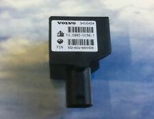 Reparatur ESP Sensor Querbeschleunigung Speed  9496454 Volvo V70 S60 S80