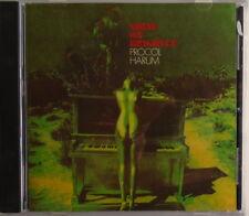 PROCOL HARUM - CD - Shine On Brightly - BRAND NEW