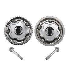 Camshaft VVT Gear Actuator For Zafira Astra Vectra 1.6 1.8 55567048+55567049
