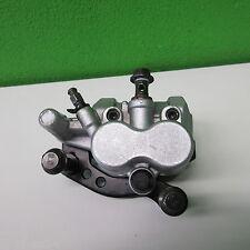 Sachs SFM ZZ125 STR125 GS Bremssattel vorne front brake caliper