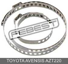 Clamp For Toyota Avensis Azt220 (1997-2003)