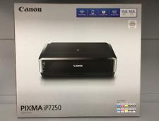 Tintenstrahldrucker Canon PIXMA iP7250 WLAN Ohne Zubehör