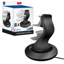 Manettes et périphériques pour PlayStation 4