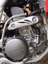 2014 Honda CRF250R CRF250 CRF 250 Engine Motor and Stator 2014 CRF250 Outlaw