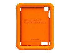 LifeProof Lifejacket Case for iPad 2/3/4 1135