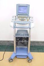 SonoSite Titan Ultrasound w/ Rolling Cart (13130)