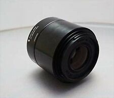 Sigma AF 60mm f2.8 Art DN Lens 60/2.8 Sony And Mount JAPAN USED