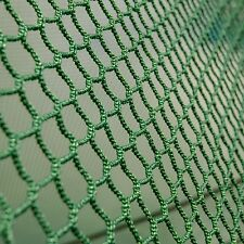 Golf Impact Net Panel For All 10ft Golf Cages Protection Netting You Can Trust