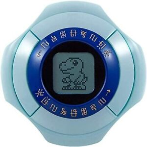 Premium BANDAI Digimon Adventure DIGIVICE Ver.2020 Japan