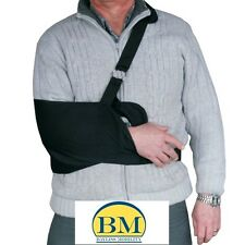 UNIVERSAL ARM SLING ARM IMMOBILISER DISABILITY AIDS FROM BAYLISS MOBILITY