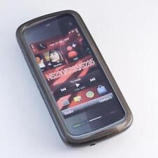 TPU Silicon Case Silikon Tasche Schutz Hülle Bag Case Nokia 5230 / 5235 / 5233