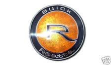 NEW 1988-1991 Buick REATTA Front Nose Emblem