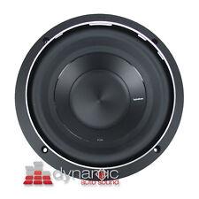 "Rockford Fosgate P2D2-8 PUNCH 8"" Car Audio Subwoofer DVC 2-Ohm 500 Watts P2 Sub"