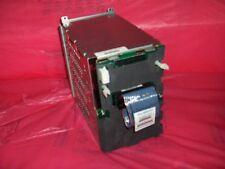 366862-001 Compaq HARD DRIVE CAGE WITH SCSI SIMPLEX BACKPLANE