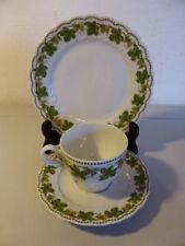 Kaffeetassen & Untertassen-Sets in Größe 3
