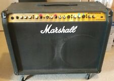 1990's Marshall VS265 Valvestate 2x12 Combo Amp! Made In England!Chorus & Reverb