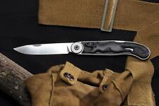 Taktisches Messer, BRUTALICA Russland -- Belka