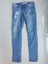 @@@ JAY JAYS WOMENS BLUE DENIM JEANS @@@ SIZE 8 @@@ VGC @@@ MUST HAVE @@@