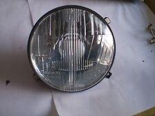 FARO FANALE ANTERIORE-FRONT LIGHT CARELLO 07.630.700 P3367