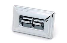 New ADR Master Power Window Switch / For GMC 1500 2500 3500 2060104-01