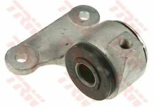 JBU605 TRW Control Arm-/Trailing Arm Bush Outer Right Front Axle
