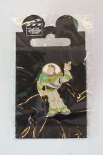 Disney Store JAPAN Pin Buzz Lightyear Toy Story JDS