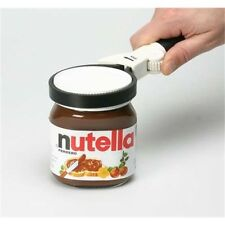 Large Rubber Jar And Bottle Opener - Kitchen Craft
