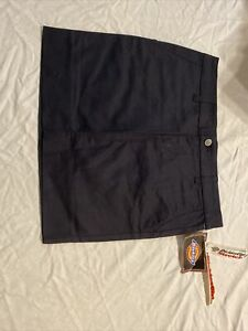 Girls Dickies Skirt Size 5 Brand New With Tags