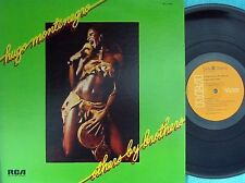 Hugo Montenegro ORIG US LP Others by brothers EX '75 RCA Funk Soul