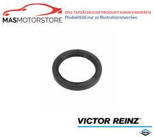 Crankshaft Shaft Seal Transmission End Victor Reinz 81-35051-00 P NEW