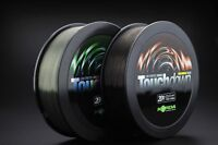 Korda Touchdown Line All Sizes & Colours