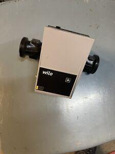Wilo Yonos Para ST25/7.0