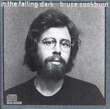 Bruce Cockburn - In The Falling Dark [CD]