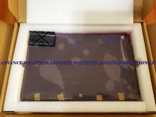 Brand New Dell Venue 11 Pro 7139 Tablet Touchscreen LED LCD Display FH4F5 6FR8F