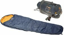 XQ Max Sleeping Bag - Mummy-L