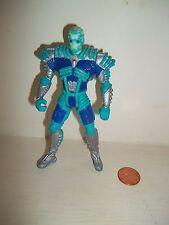 Vintage Mr. Freeze Action Figure, 5 Inch, 1997,Kenner, Batman, See Others & Save