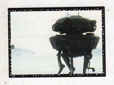figurina - STAR WARS 1996 PANINI - numero 55
