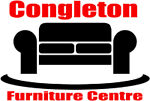Congleton Furniture Centre