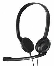 Auriculares con microfono Sennheiser PC 3 chat