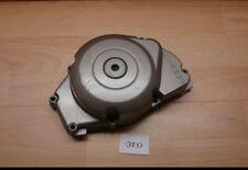 Sachs XTC125 XTC 125 Motordeckel Lichtmaschine dr37