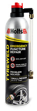 Tyreweld Emergency Car Puncture Repair Kit,400 ml Fix Flat Tyre In Seconds