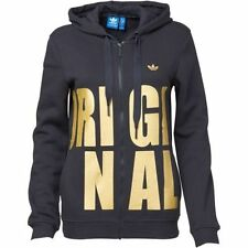 adidas Hooded Sweats for Women