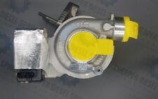 Turbo to suit GTB1549VK 96440365 for Holden Captiva 2.0L