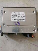 06-09 MERCEDES W251 R350 R500 COMMUNICATION CONTROL MODULE 2308207026 OEM
